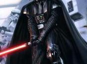 Darth Vader sbarca Siena?