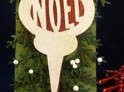 Noël Tags Christmas #10)