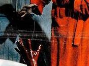 mostro sangue William Castle (1959)