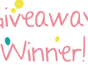 #GIVEAWAY WSDEAR: winner is...