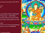mostra fotografica Tulku, grandi reincarnati Tibet