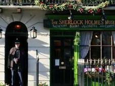 Gran Bretagna: viaggio sulle orme grandi della letteratura inglese