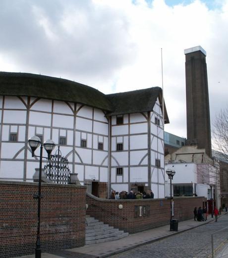Gran Bretagna: viaggio sulle orme dei grandi della letteratura inglese