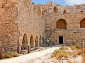 Giordania, terrore Castello al-Karak