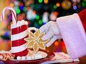 Modi dimostrare Babbo Natale esiste