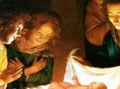 vera data Nascita Gesù