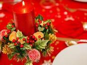 Menù Natale: ricette semplici gustose!