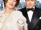 """""""Florence"""". Meryl Streep Hugh Grant spassosi"""