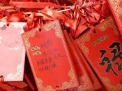 viaggio Cina lungo della Seta itinerario parte