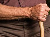 Ragadi alle Mani come curarle maniera efficace