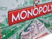 posto Monopoli