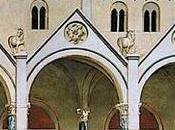 docenti Conservatorio scrivono Franceschini