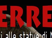 Gherreris: bronzetti alle statue Mont'e Prama