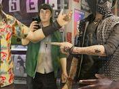 Watch Dogs penultima offerta Natale PlayStation Store