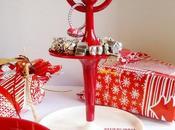 Natale speciale Deborah