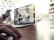 Lavoro Autonomo Smart Working: l'ultima carta Poletti