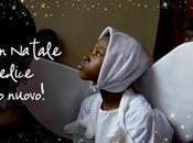 [Natale 2016] Quando regali valgono doppio sorriso review crema giorno Rugiada Mediterranea