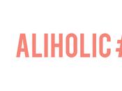 Aliholic