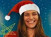 """{Segnalazione Ebook Gratuito} """"Speciale oroscopo Natale"""" Ginny Chiara Viola"""