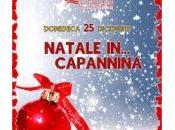 Natale Capodanno Versilia Capannina