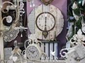 L'orologiaia!!!