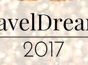 TravelDreams2017: sogni incastrati cassetto