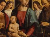 della Madonna Ponterosso Piermatteo d'Amelia