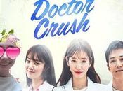 L'ora KDrama Doctors (2016)