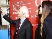 Quasar Design University: futuro