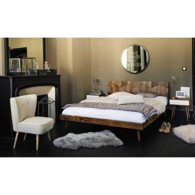 Maisons du monde: la nuova collezione per le vostre case ...