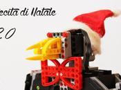 Recita Natale
