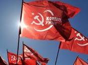 comunisti ucraini denunciano l'inizio delle violenze confronti degli ebrei