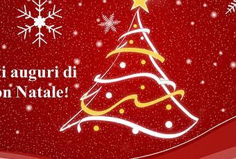 Frasi Natale Whatsapp.Whatsapp Natale 2016 Frasi Immagini Ed Emoticon Divertenti