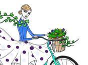 #greeninspiration