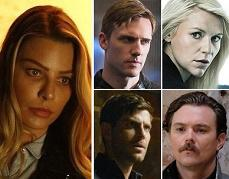 SPOILER su Homeland, The 100, Quantico, NCIS: New Orleans, Grimm, Lethal Weapon, Bones, The Flash, Lucifer e altri