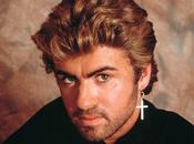Last Christmas controverso George Michael