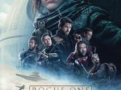 """Rogue One: Star Wars Story"" Gareth Edwards"