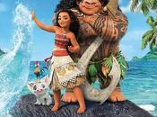 nuovo film Disney Natale: Oceania. nostre impressioni post visione