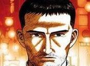 Recensione, RAGAZZA SCOMPARSA Jiro Taniguchi
