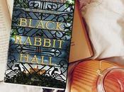 "segreto Black Rabbit Hall"" Chase ANTEPRIMA"