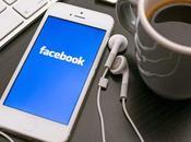 L'IA impalla Facebook lancia l'allarme esplosione, nessuna bomba