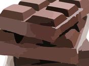 Meringhe cioccolato