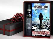 Expedition Delta vino rosso Chianti Rock