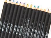 ThinkBio: nuova linea matite matitoni bio!