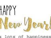 Happy Years 2017 Look Mini