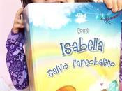 Libri bambini personalizzati: come diventare protagonisti un'avventura
