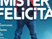 Film Alessandro Siani Gennaio: torna nostro Mister Felicità