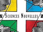 Duchess Says Sciences Nouvelles