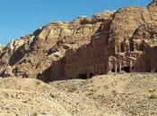 Emozionarsi Petra