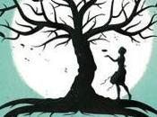 L'albero delle bugie